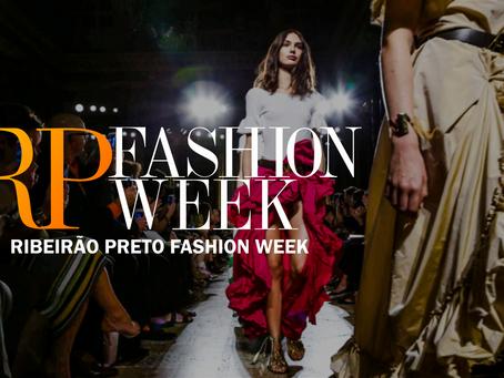 Ribeirão Preto Fashion Week