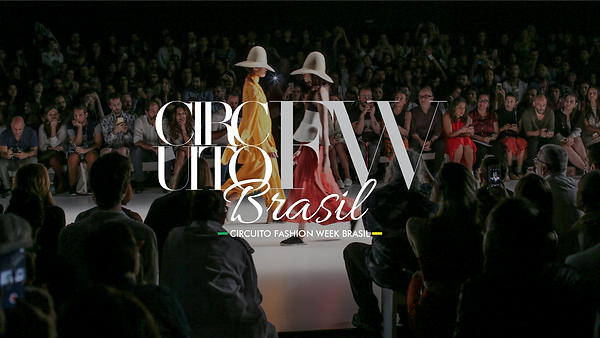 PLANO CNFW 03.png