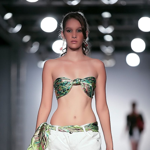 Lifestyle - Fashion SHOW-276.jpg