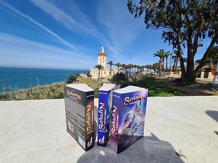 Saladin à Tanger.jpg