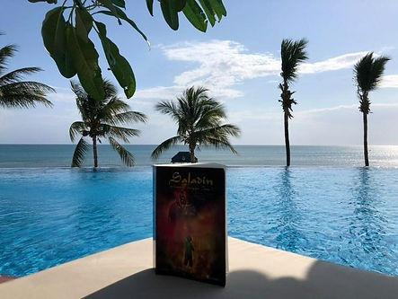 Saladin à Zanzibar.jpg