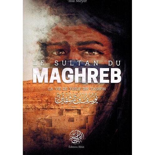 Le Sultan du Maghreb