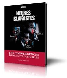 Nègres et islamistes, les convergences d'une lutte culturelle
