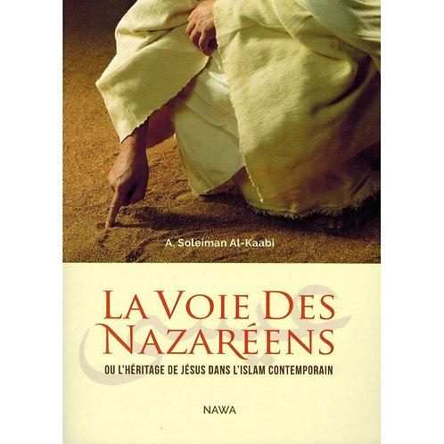 La voie des Nazaréens