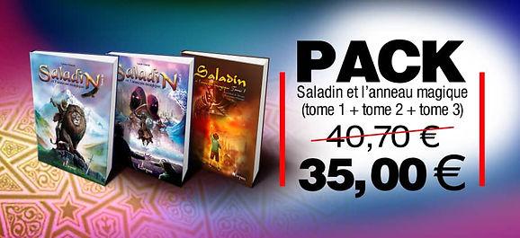 bandeau pack Saladin 3 toms site interne