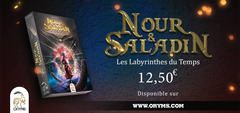 bandeau nour et Saladin site internet.jpg