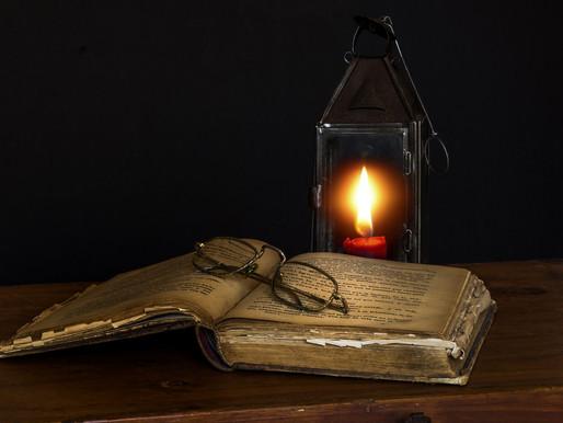 De l'adab dans la pensée de Ghazâlî et de l'importance du savoir ('ilm)