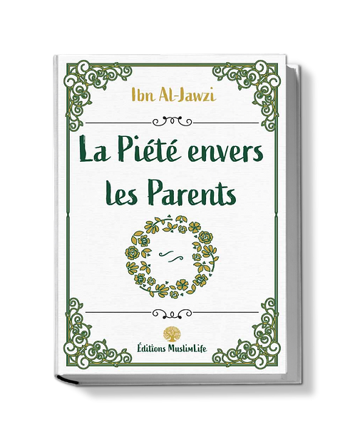 La piété envers les parents