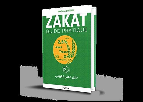 Zakât, guide pratique