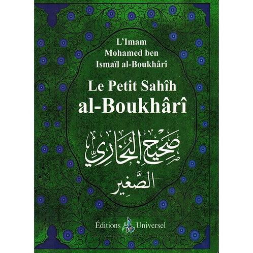 Le petit Sahih d'al Boukhârî