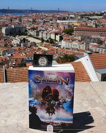 Saladin à Lisbonne.jpg