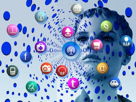 L'embellissement éthique à l'ère des réseaux sociaux