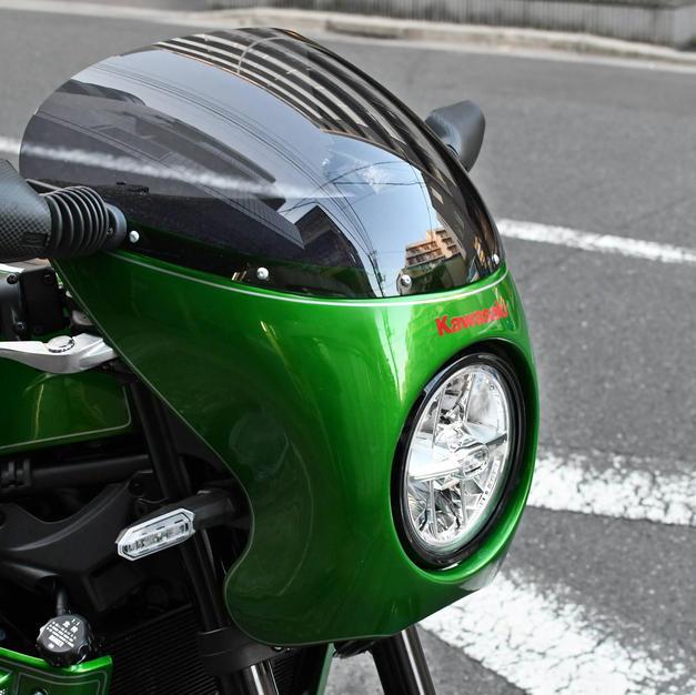 JOKER'S Z900RS/CAFE用