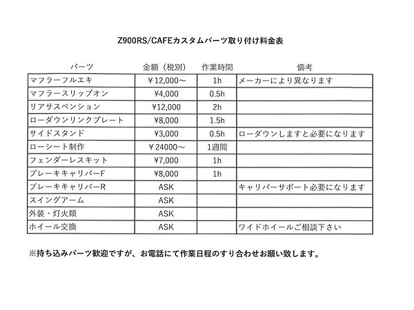 Z900RS持ち込みパーツ料金表.jpg