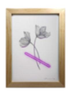 flor 6.jpg
