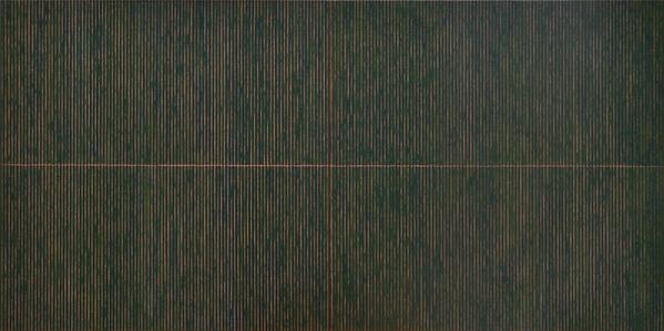 Captura de pantalla 2018-11-12 a las 9.0