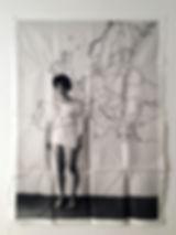 Camila5.jpg