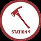 Station%209_edited.png