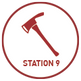 Station%209_edited.png