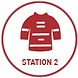 Station%202_edited.png