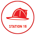 Station 15.png