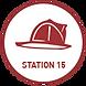 Station%2015_edited.png