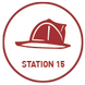 Station%2015_edited.png
