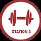 Station%203_edited.png