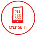 Station 11.png