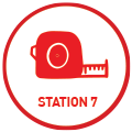 Station 7.png
