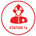 Station 14.png