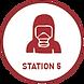 Station%205_edited.png