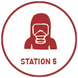 Station%205_edited.png