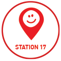 Station 17.png