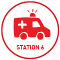 Station 6.png