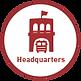 Headquarters_edited.png