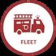 Fleet_edited.png