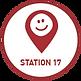 Station%2017_edited.png