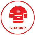 Station 2.png