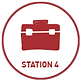 Station%204_edited.png