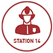 Station%2014_edited.png