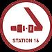 Station%2016_edited.png