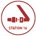 Station%2016_edited.png
