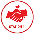 Station 1 red.png