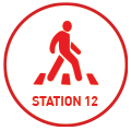 Station 12.png