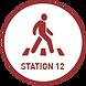 Station%2012_edited.png