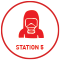 Station 5.png