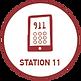 Station%2011_edited.png