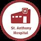 Hospital%20Edit_edited.png