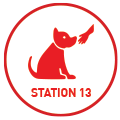 Station 13.png